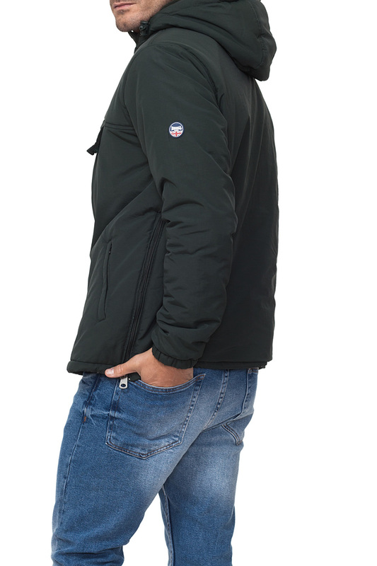 jacket Lonsdale jacket