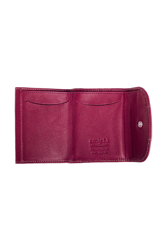 wallet Amichi Couture wallet