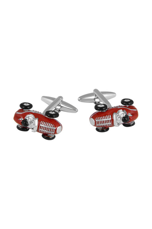 Cufflinks ORTIZ REED Cufflinks