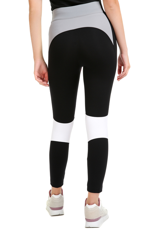 "leggings NO KA""OI leggings"
