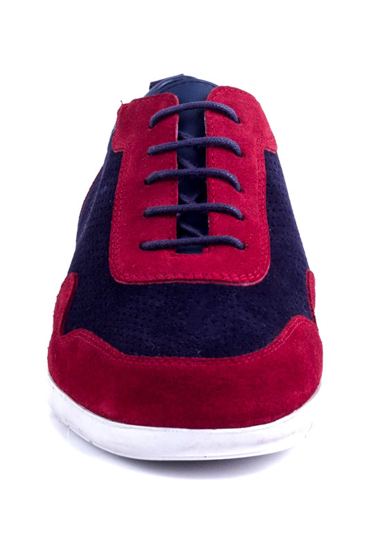 sneakers ORTIZ REED sneakers