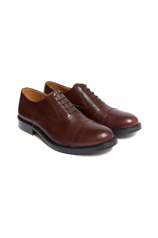 oxfords British passport oxfords