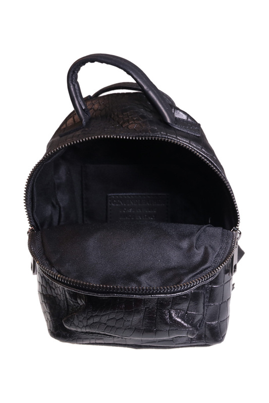 backpack SIMONA SOLE backpack