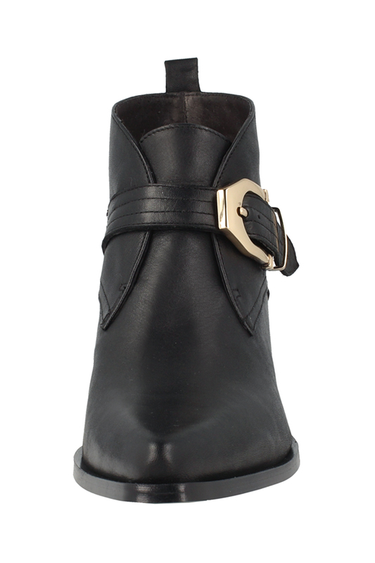 ankle boots ROBERTO BOTELLA ankle boots