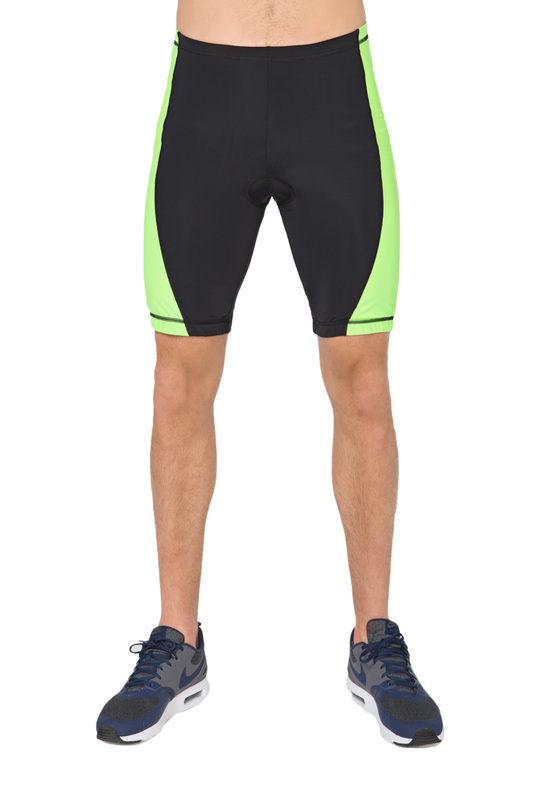 cycling shorts Rough Radical cycling shorts