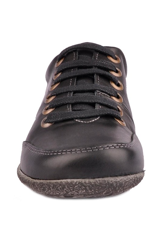 sneakers CSY BY BROSSHOES sneakers