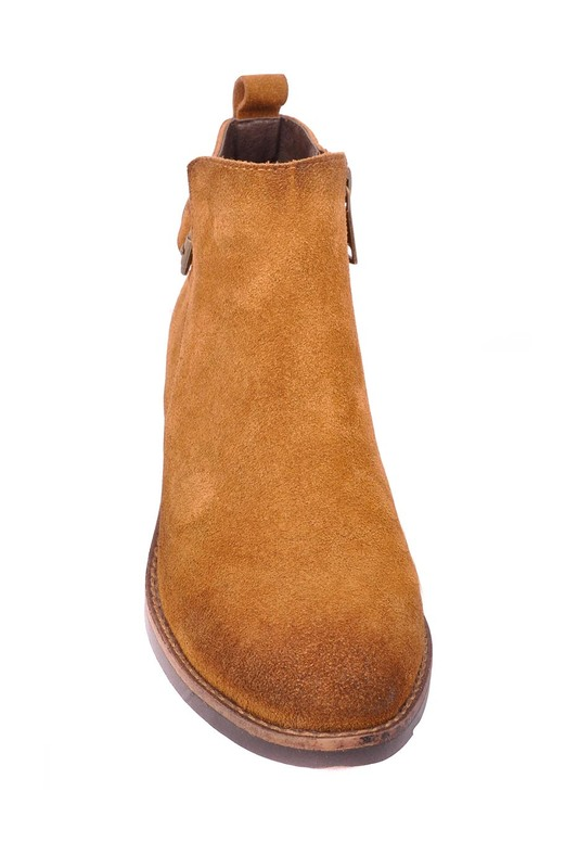 ankle boots KELARA BY BROSSHOES ankle boots