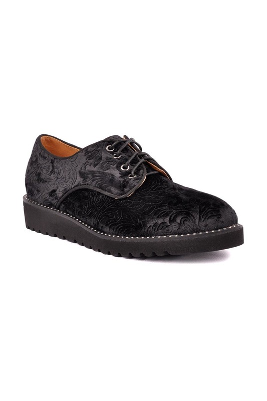 shoes OWN BY BROSSHOES