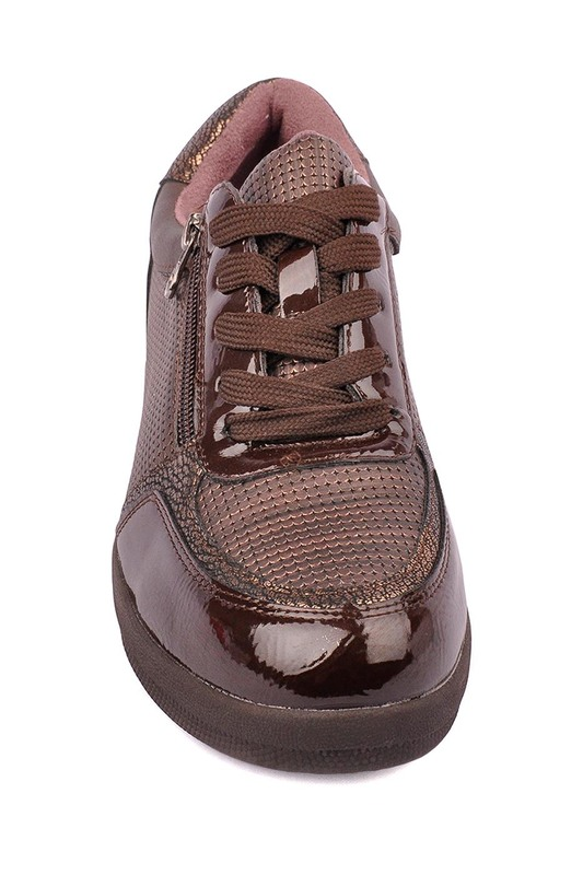sneakers OWN BY BROSSHOES sneakers