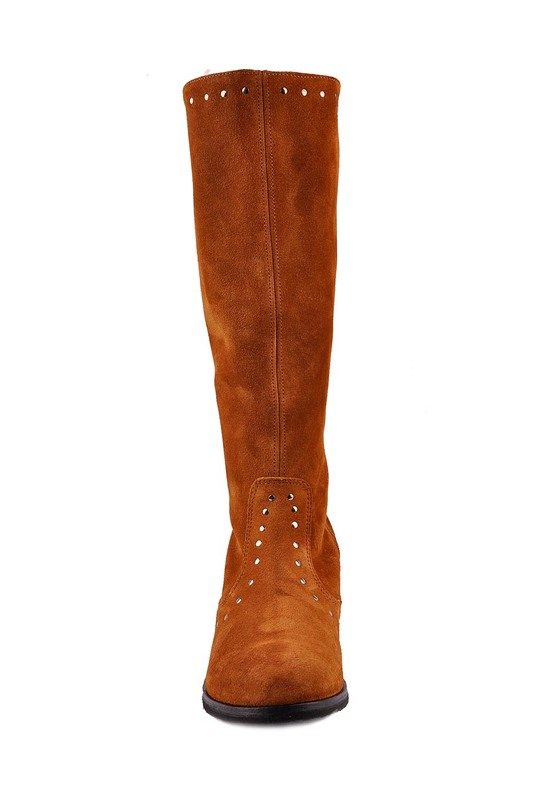 boots SOTOALTO BY BROSSHOES boots