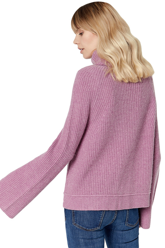 sweater MANODE sweater