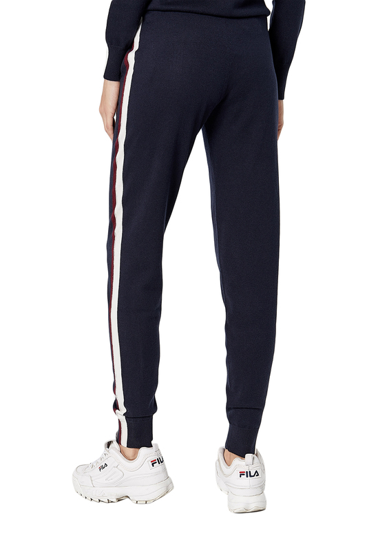 TROUSERS MANODE TROUSERS
