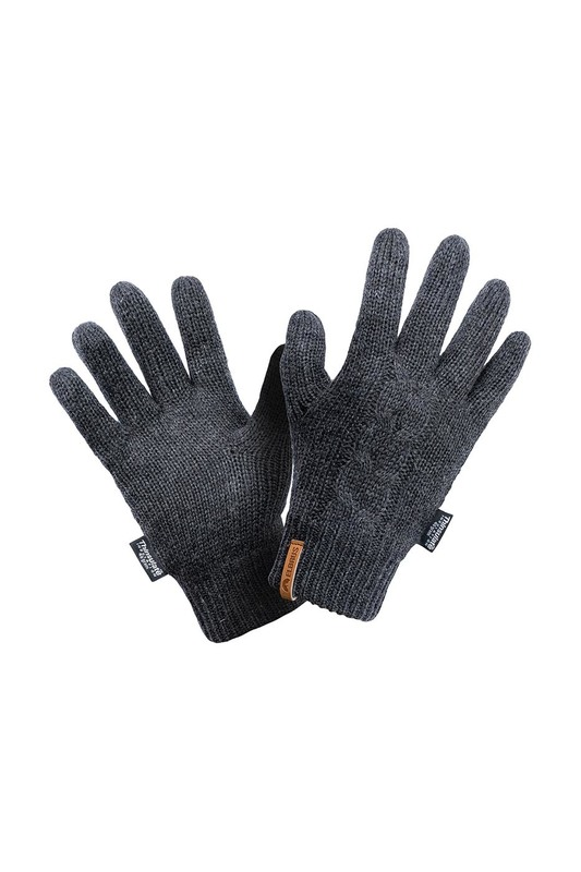 Gloves Elbrus Gloves