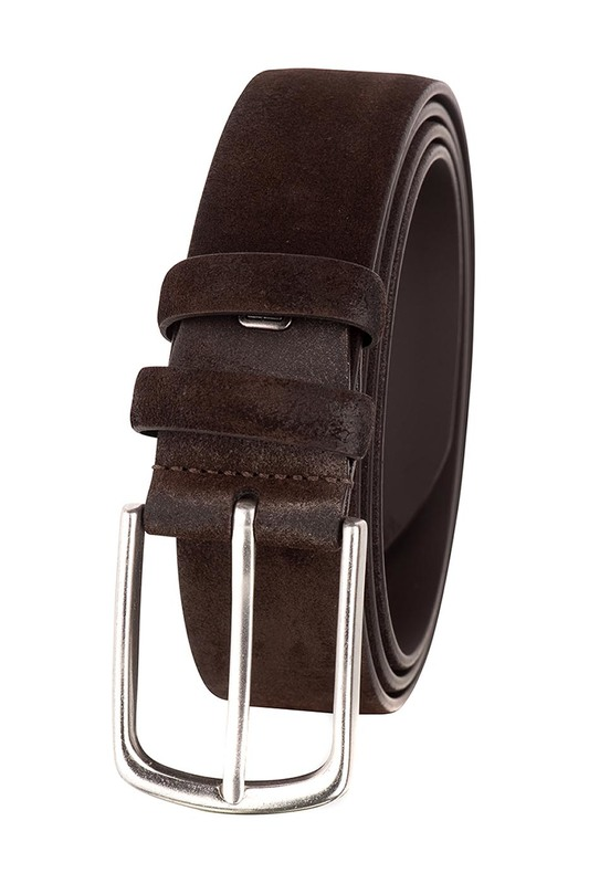 belt WOODLAND LEATHER belt