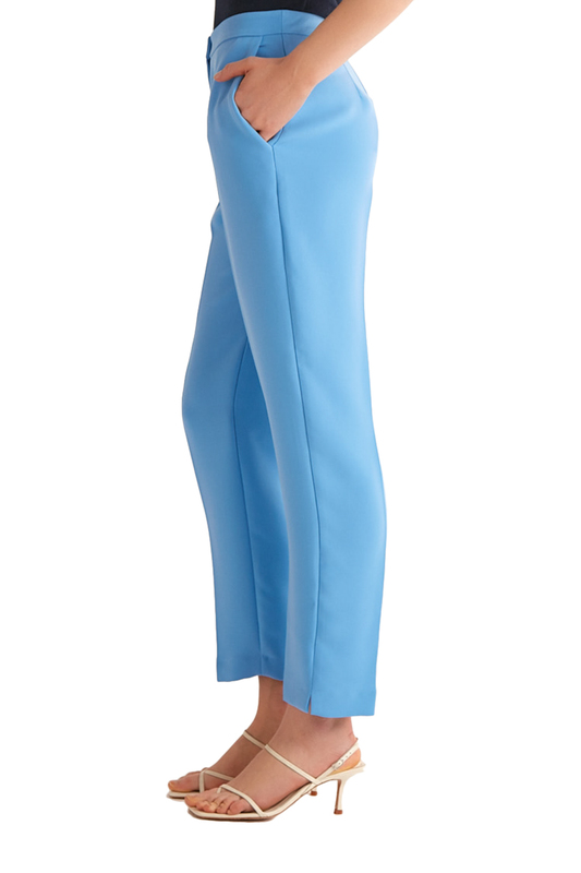 trousers RODIER trousers