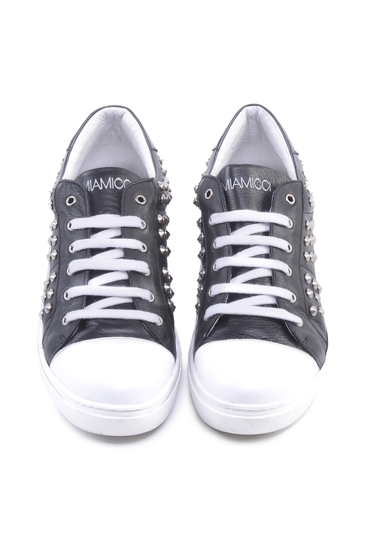 sneakers MIAMICCI sneakers
