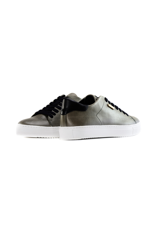 sneakers MARQUISSIO sneakers