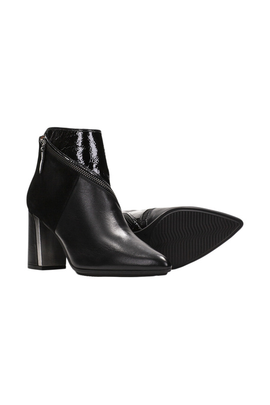 ankle boots Hispanitas ankle boots
