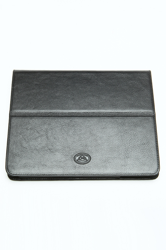 Чехол для ipad Tony Perotti Чехол для ipad ipad case billionaire ipad case